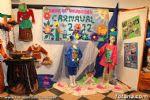 Expocarnaval