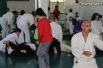 Club Aikido Totana