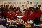 Expo Semana Santa