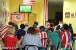 Atletico Champions