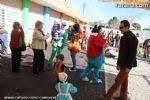 Carnaval peques