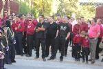 bandas solidarias