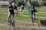 ciclo cross