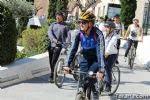 Dia de la Bicicleta