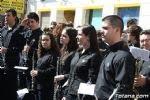 Fiesta de Semana Santa