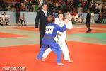 Judo Totana