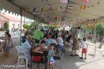 Fiestas de la Costera 2013