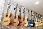 Musical Totana