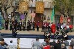 Música Nazarena 2013