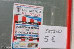 Olimpico H.Overa