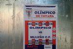 olimpico muleno