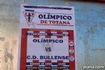 olimpico bullense