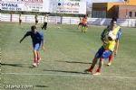 Olimpico juvenil Pulpileño