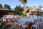 Restaurante María Josefa