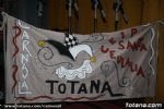 CarnavaldeTotana