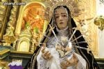 Pregon Semana Santa