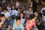 Colegio Santiago