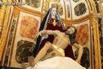 Cristo de la Agonía