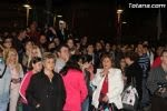 salutacion 2014