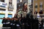 Fotos procesion
